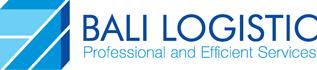 BALI LOGISTIC Logo